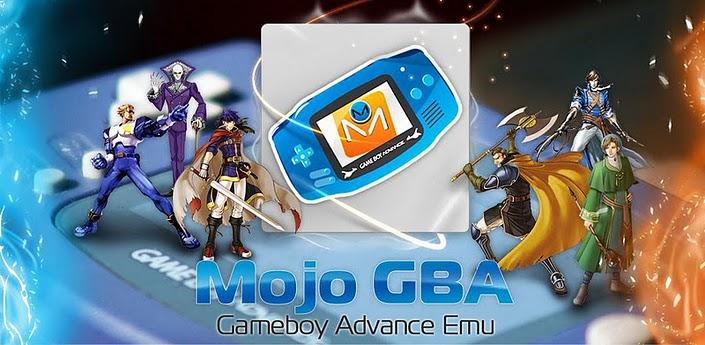 Pokemon Emerald For Gba Emulator