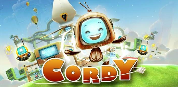 cordy