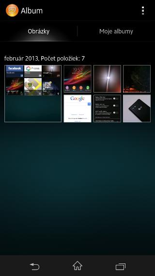 Screenshot_2013-02-25-19-54-14