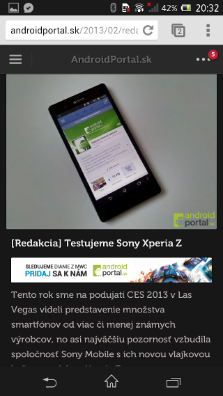 Screenshot_2013-02-25-20-32-02