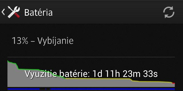 Screenshot_2013-02-26-22-09-53