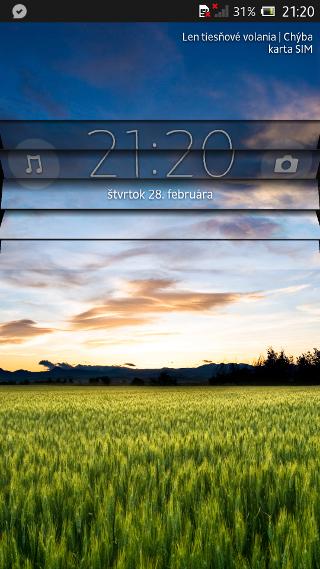 Screenshot_2013-02-28-21-20-48