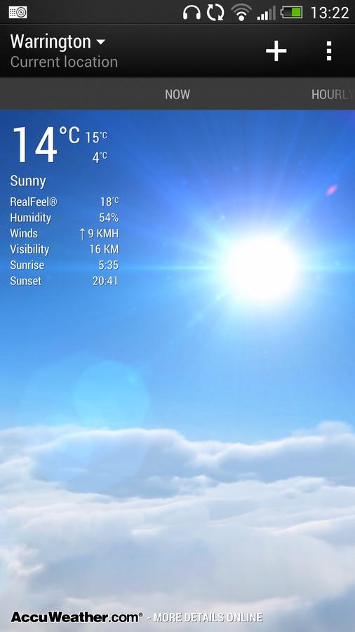 Screenshot_2013-05-02-13-22-18