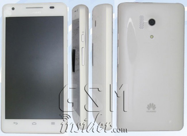 Huawei_Honor_GSM_insider-650x473