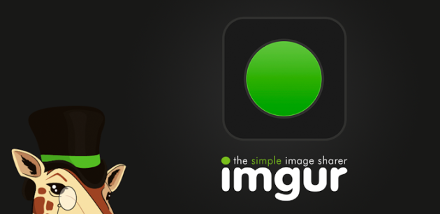 Imgur-630x307