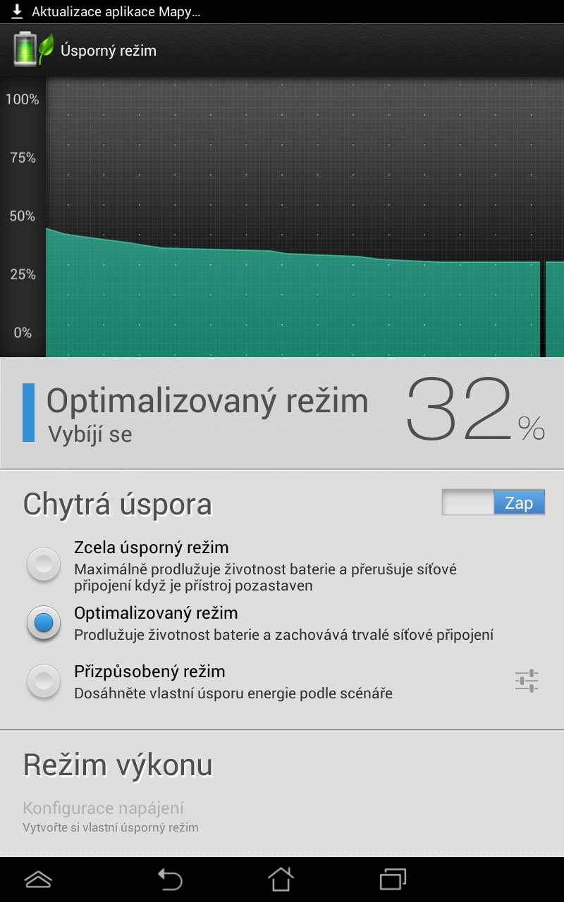 Screenshot_2013-07-19-18-59-04