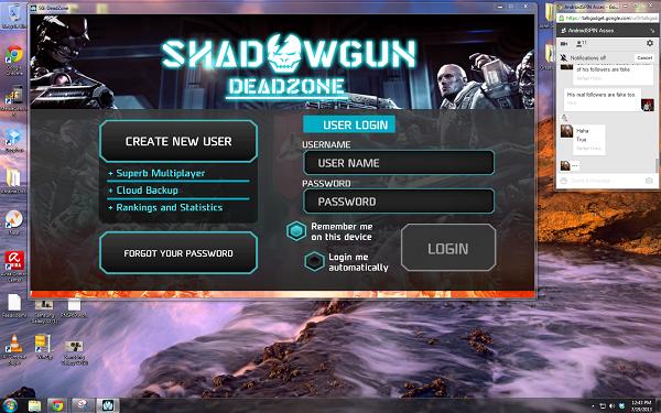 Shadowgun-DeadZone-PC-41