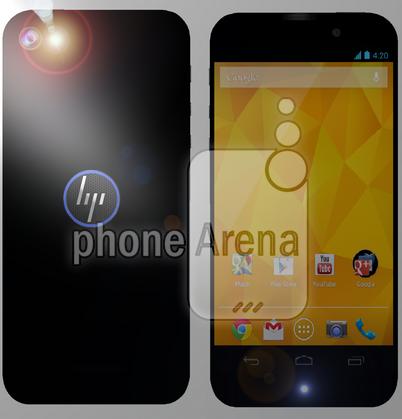 hp_smartphone_leaked_image