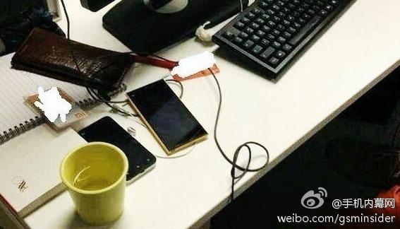 XiaoMi-mi331
