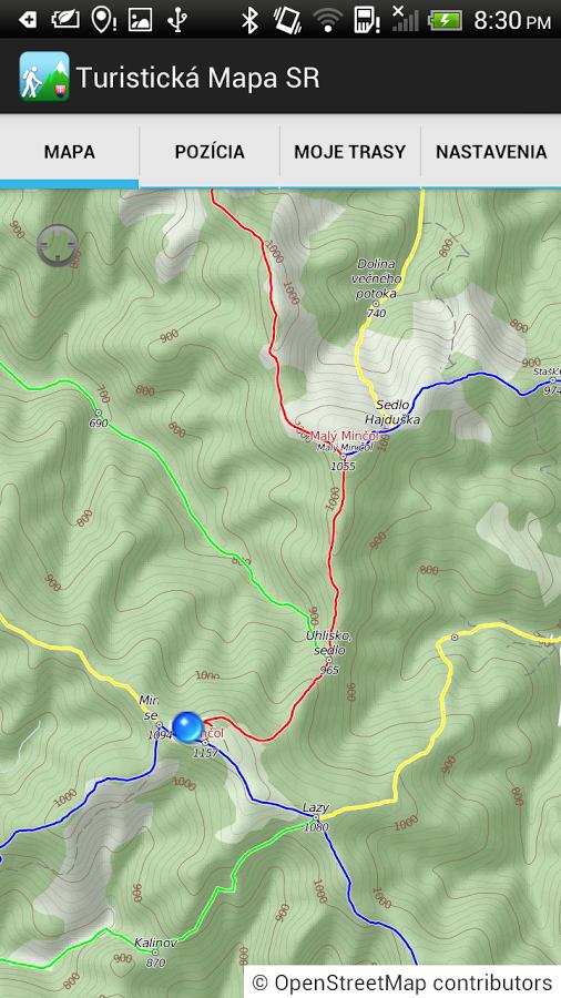 turisticke_mapy_sr_1