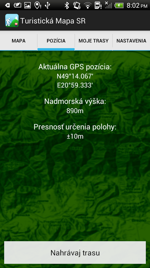 turisticke_mapy_sr_2