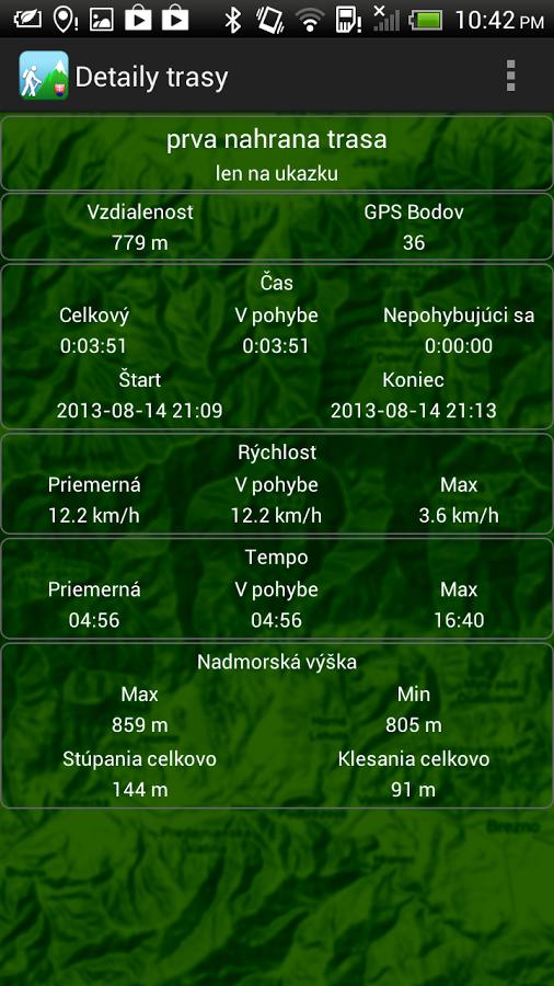 turisticke_mapy_sr_3