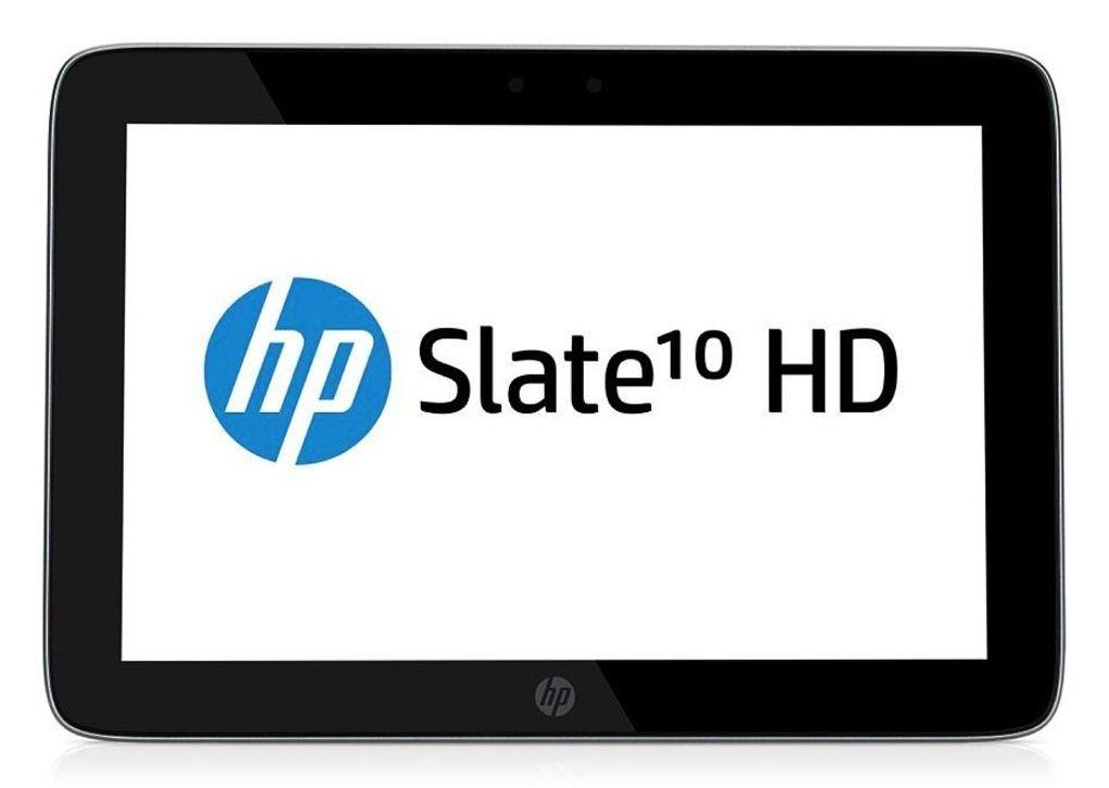 Slate-10-HD-